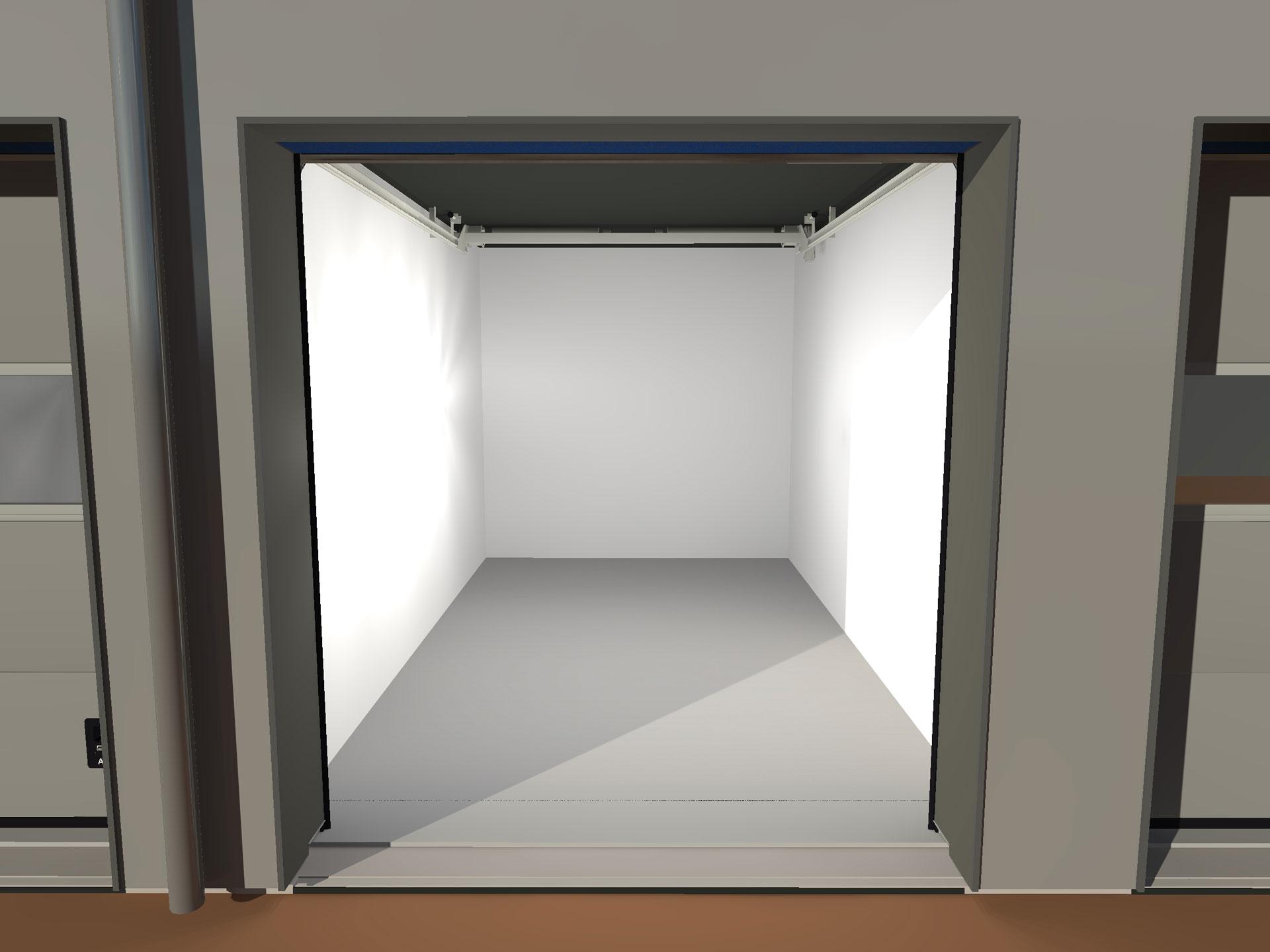 garagebox-enkel-01-(002)